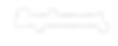 suplement logo.png