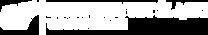 uniwersytet-slaski_logo_poziome_biale.pn