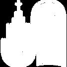 logo stopka.png