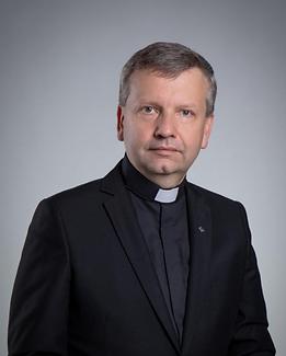 ks-prof-Antoni-Bartoszek.png