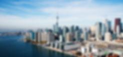 8842-toronto-skyline.jpg