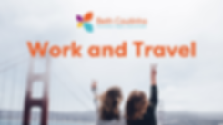 work and travel banner site.png