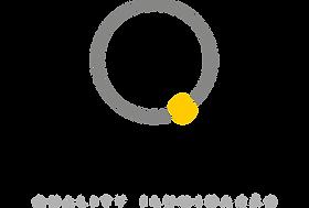 Logo-Casual-Light-Quality-A-Positivo.png
