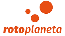 Rotoplaneta.png