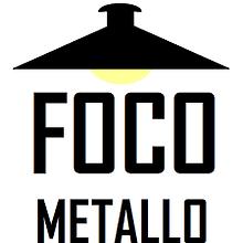 foco metallo.png