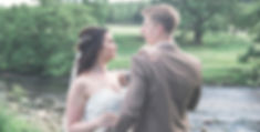 Chris & Laura Wedding Story-2219.jpg