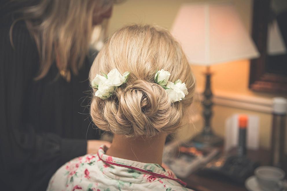 White bear masham wedding hairstyles
