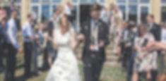 Chloe & Oliver Wedding Story-4019.jpg