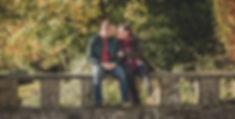 DANNY & CLARE-4647.jpg