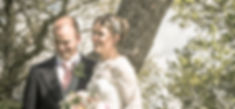 WEDDING PHOTO PICK 2017-1247 square.jpg