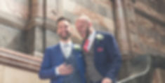 Adam & Pete Wedding Story-0064.jpg