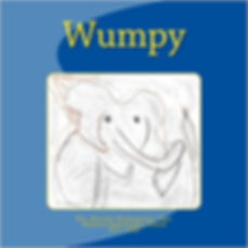 Wumpy cover.jpg
