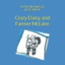 daisy site.jpg