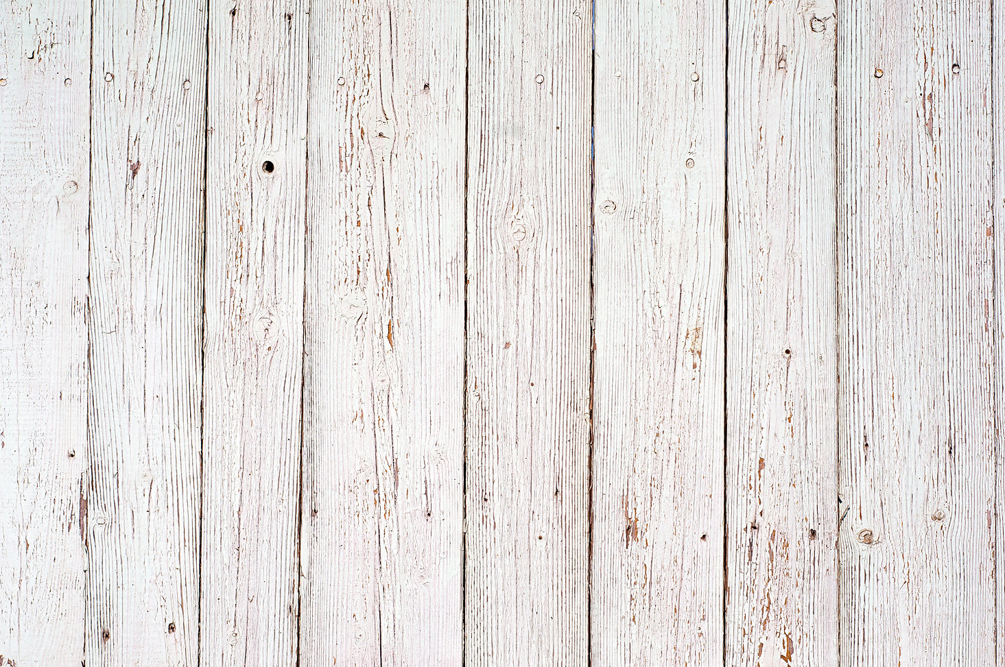 White Wood Texture Background.jpg