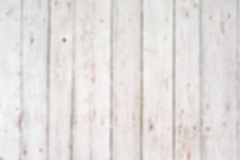 White Wood Texture Background.jpg