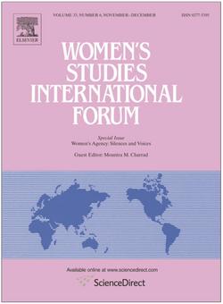 Gender Violence & Migration