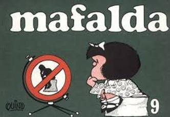 mafalda9.jpg