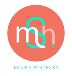 Health and Migration