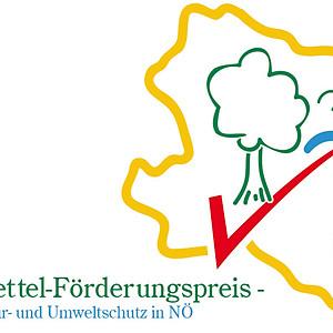 35 Jahre Hans Czettel-Förderungspreis