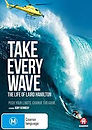 Take every wave.jpeg