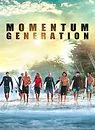 Momentum Generation.jpeg