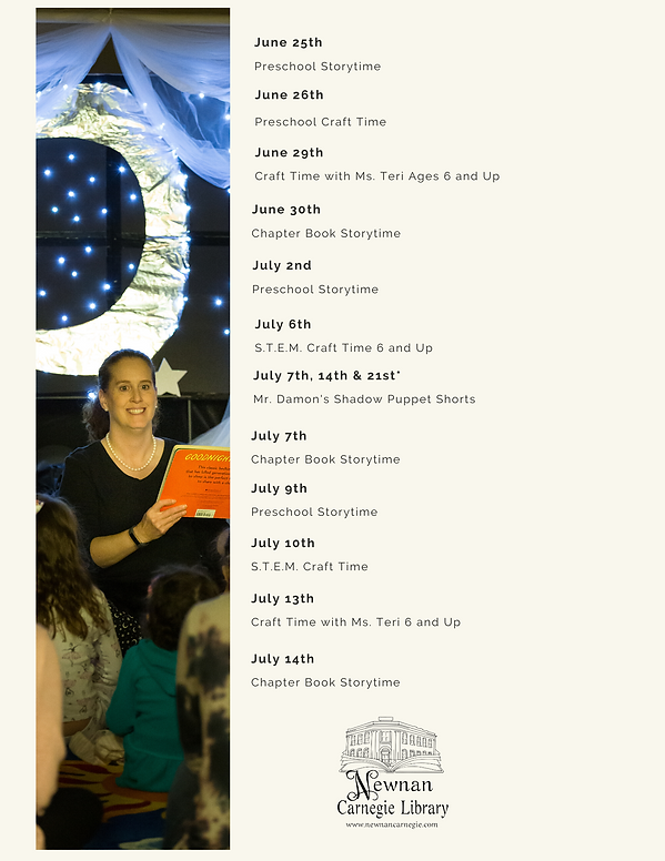 Carnegie Summer Programs 2020 Page 4.png