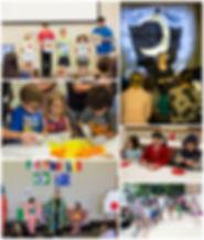 Children's.jpg