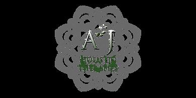 Anna Jardine Holistic Therapies Massage Walsall