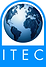 Link to ITEC