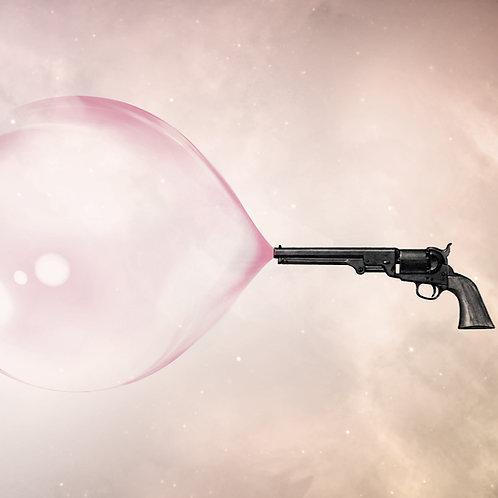 Fahro Loaded Gun