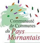 Logo COPAMO.png