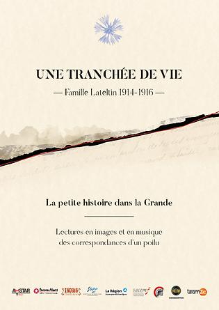 Affiche_Une_tranchée_de_vie.png