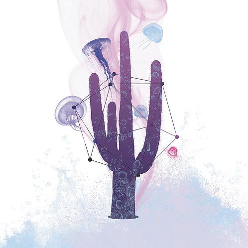 Fahro Sound Cactus