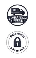 Logo boutique vertical.png