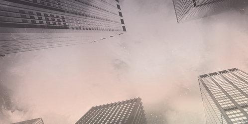 Fahro Immeubles