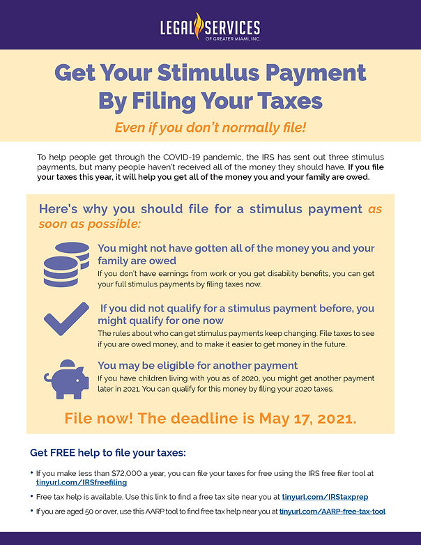 Legal Services Stimulus-Payments.jpg