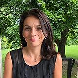 Picture of Randi Thomson