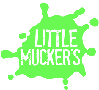 Little-Muckers-Logo_NEW.png