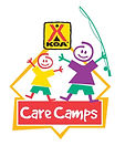 4 KOA Care Camps Logo.jpg
