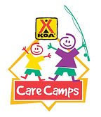 4 KOA Care Camps Logo.jpg