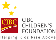 CIBC_Childrens_Foundation_ENG_RGB.png