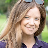 Picture of Alison Boyce