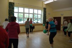 Band-and-Ball-Workout-2