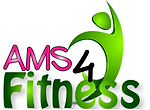 AMS4Fitness-logo no tag.png