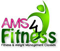 AMS4Fitness-logo.png