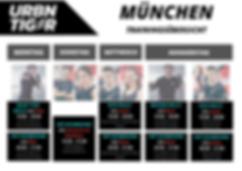 URBNTIGER_MÜNCHEN_TRAINING.png