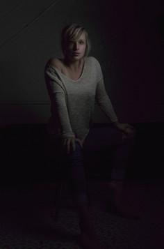 Photo by Kai Ravelson