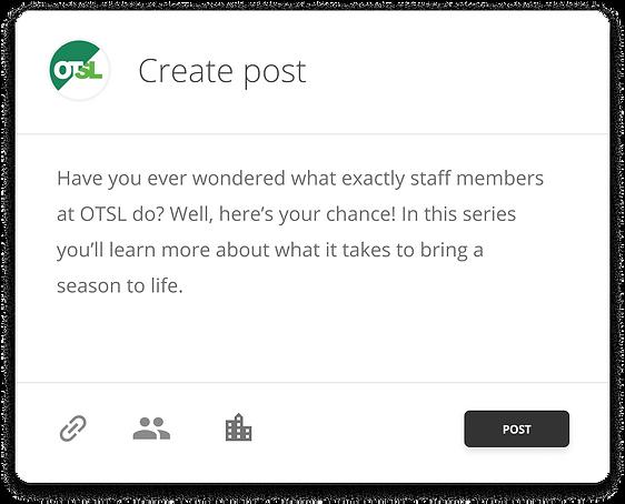 Create Post Desktop.png