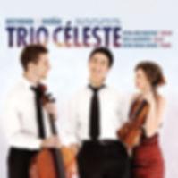 TC Album Cover.jpg