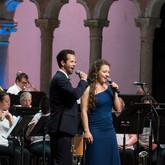 Caramoor Pops Concert